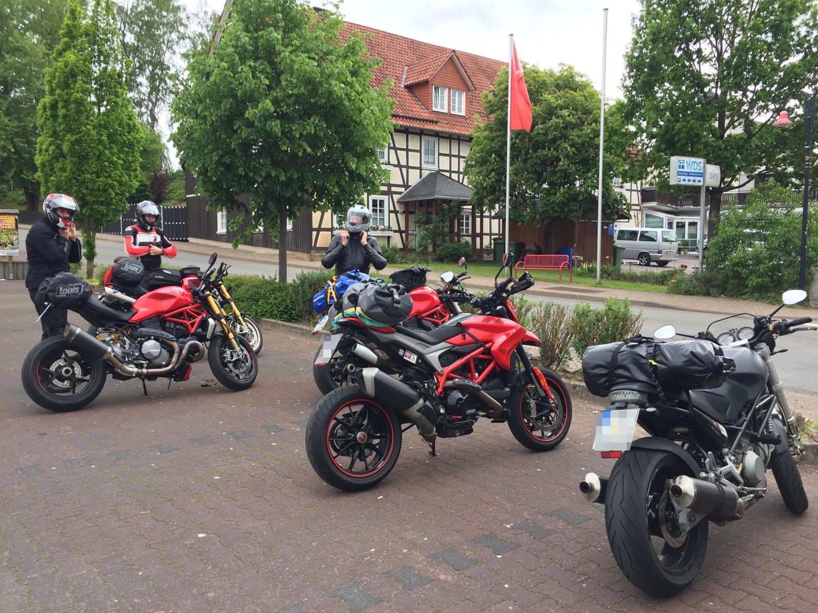 sauerlandtour-27