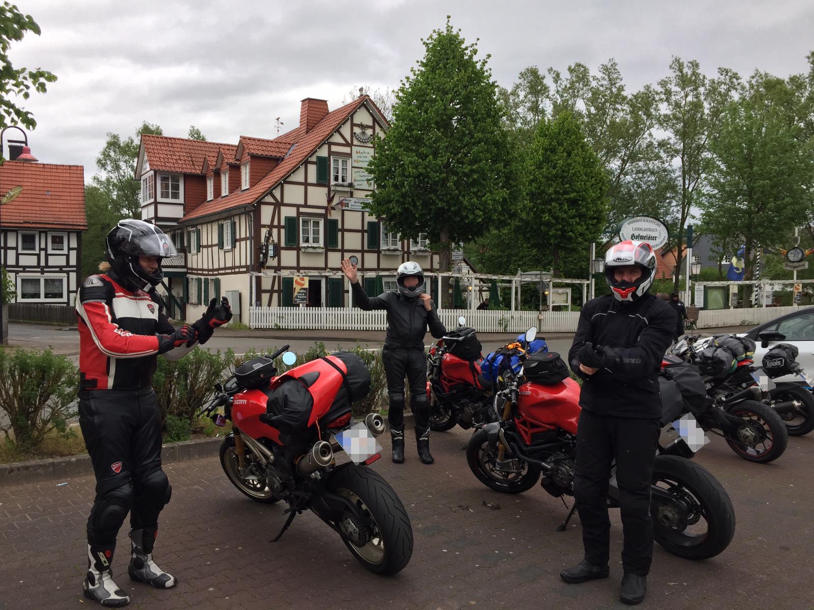 sauerlandtour-28