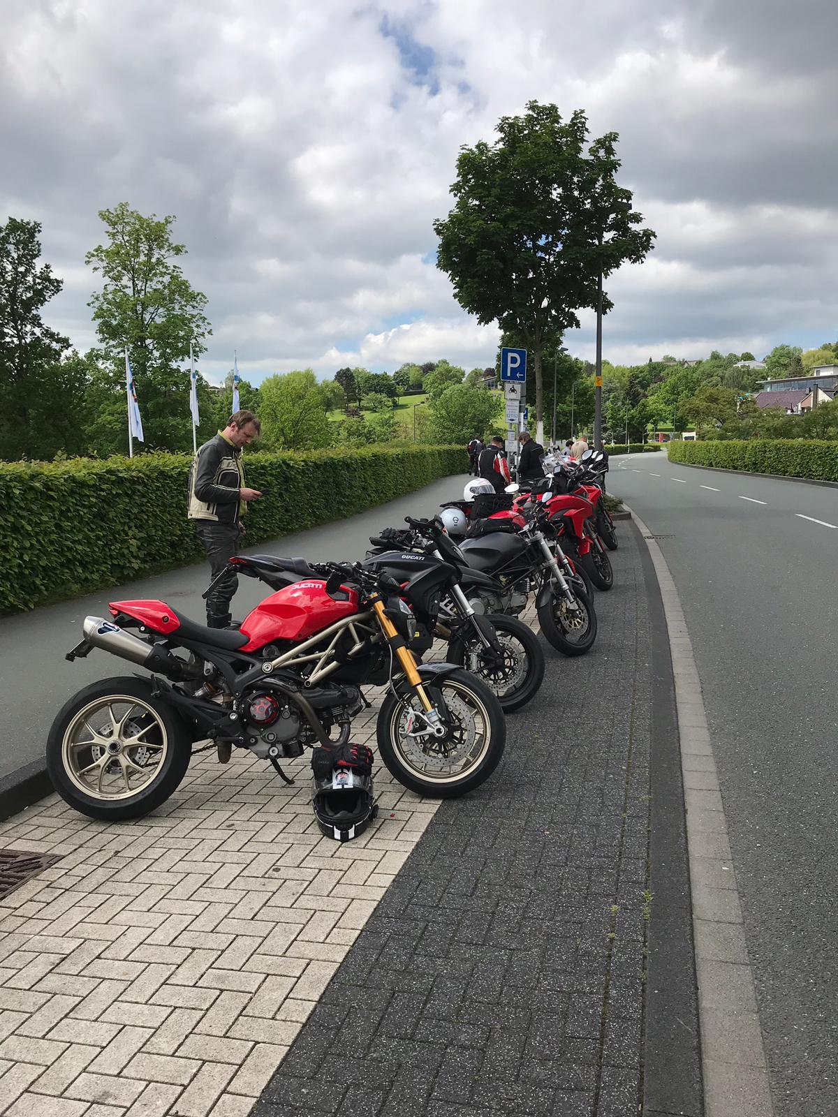 sauerlandtour-35